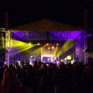 Bauska City Festival